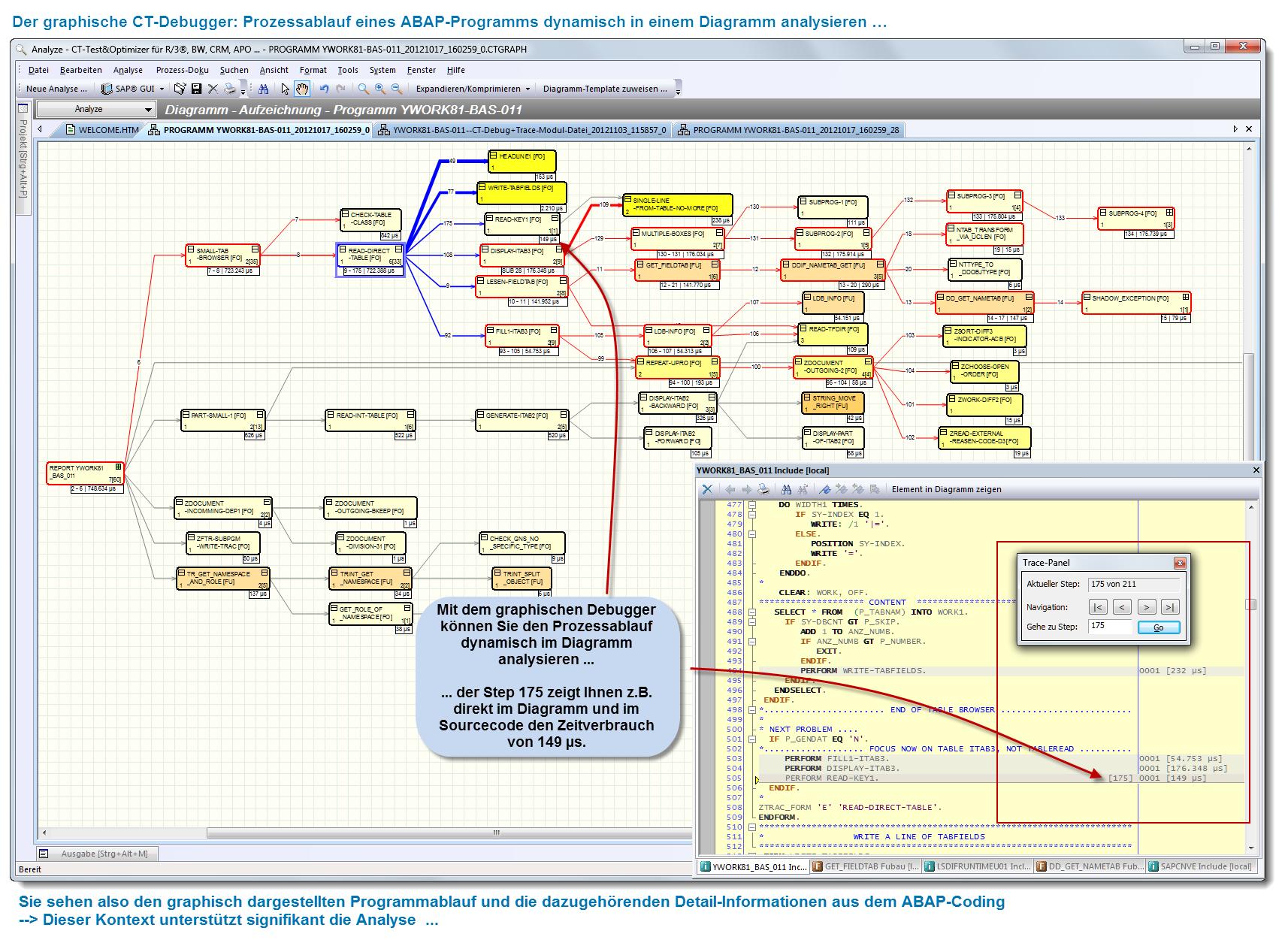 download economic analysis of information system