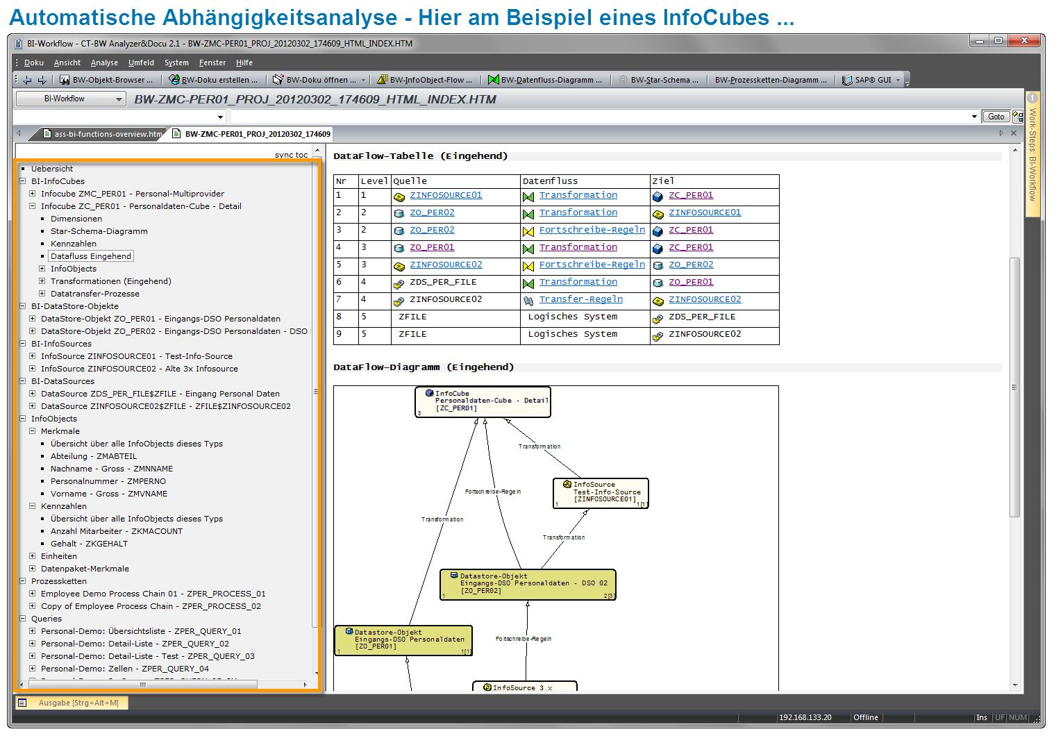 Groß Schaltungsentwickler Software Galerie - Elektrische Schaltplan ...