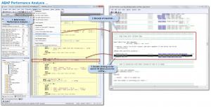 ABAP Performance Analysis