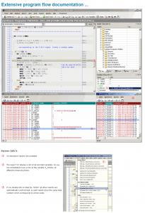 trc-abap-debugger-call-hierachy-variables-en